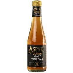 Picture of Golden Malt Vinegar (250ml)