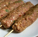 Picture for category Sausages & Kebabs