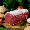Picture of Silverside of Beef (approx 850g)
