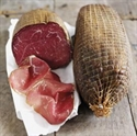 Picture of Air-dried Beef Bresaola (60g)