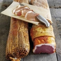 Picture of Monmouthshire 'Lomo' Pork Loin (60g)