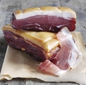 Picture of Monmouthshire Beech Smoked Air-Dried Ham (60g)