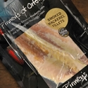 Picture of Smoked Mackerel Fillets (approx 250g - £17.07 per kg)