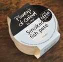 Picture of Smoked Fish Pate (125g)