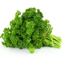 Picture of Curly Parsley (50g)