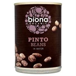 Picture of Pinto Beans (400g)