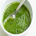 Picture for category Salsa Verde