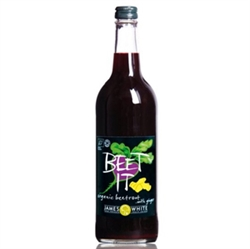 Picture of Beetroot & Ginger Juice (75cl)