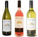 Picture for category English Wine