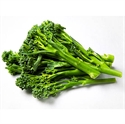 Picture of Tenderstem Broccoli (250g)