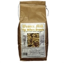 Picture of Wessex Mill 'Millers' Granola (1kg)
