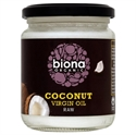 Picture of Biona Coconut Oil (200g)