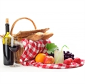 Picture for category Picnic Boxes