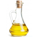 Picture for category Cold Pressed Oils