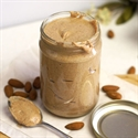 Picture for category Raw Nut Butters