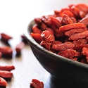 Picture for category Dried Fruits