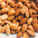 Picture for category Raw Nuts