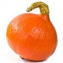 Picture of Onion Squash (apr. 800g @ £2/kg)