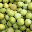 Picture of Tiptree Greengages (250g)