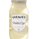 Picture of Pickled Eggs (465g)