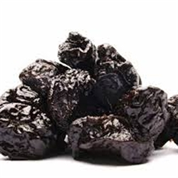 Picture of Pitted Prunes (600g)