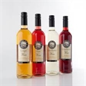 Picture for category Mead & Fruit Wines