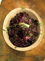Picture for category Spiced Red Cabbage