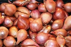 Picture of Round Shallots (300g)