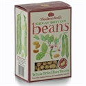 Picture of Whole Dried Fava Beans (500g)