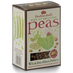 Picture of Black Badger Peas (500g)