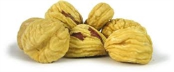 Picture of Chestnuts, Dried (125g)