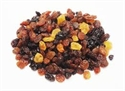 Picture of Mixed Vine Fruits (350g)