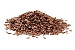 Picture of Linseed, Brown (400g)