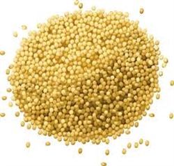 Picture of Millet Grain (375g)