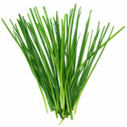 Picture of Fresh Chives (approx 40g)