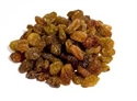 Picture of Sultanas (300g)