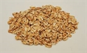 Picture of Wheat Flakes (600g)