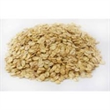 Picture of Barley Flakes (600g)