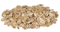 Picture of Rye Flakes (500g)