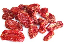 Picture of Sundried Tomatoes (150g)