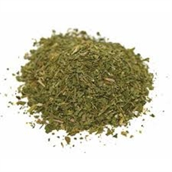 Picture of Chervil, Dried (20g)