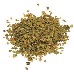 Picture of Oregano, Dried (20g)