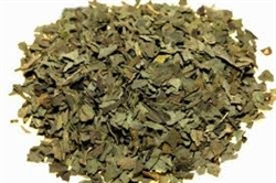 Picture of Basil, Dried (20g)