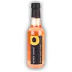 Picture of Rhubarb, Orange & Ginger Cordial (250ml)