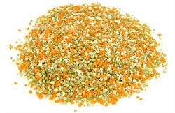 Picture of Soup Mix (500g)