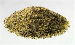 Picture of Lemon Pepper (20g)