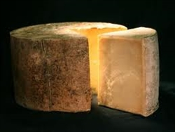 Picture of Marksbury Farmhouse Cheddar (200g)