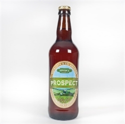 Picture of Hepworth Prospect (500ml)