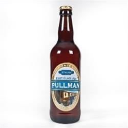 Picture of Hepworth Pullman (500ml)