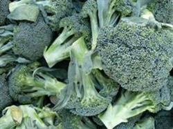 Picture of Calabrese Broccoli